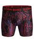 Red Eiffel print boxers Sale - bjorn borg Sale