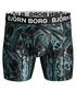 Black Eiffel print boxers Sale - bjorn borg Sale