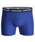 9pc Seasonal Solids boxer set Sale - bjorn borg Sale