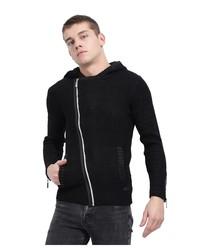 Long sleeves vest COOPER