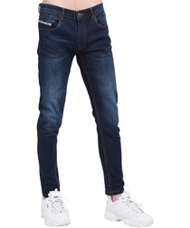 Slim fit jeans DOLCE