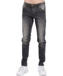 Slim fit jeans MOORE