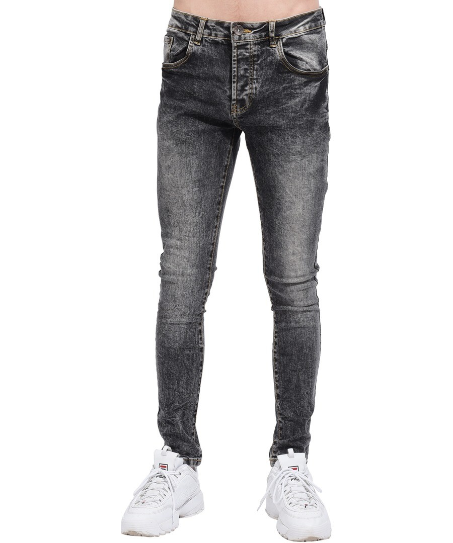 Slim fit jeans RAIMBOW Sale - Backlight