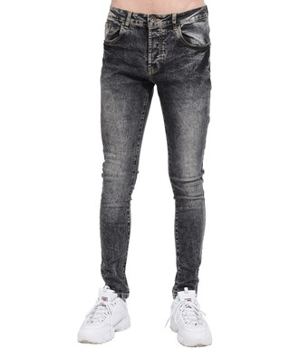 31daefb235 Men Designer Jeans Sale | Designer Discounts | SECRETSALES