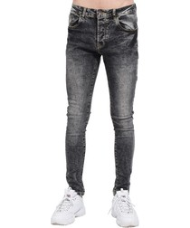 Slim fit jeans RAIMBOW