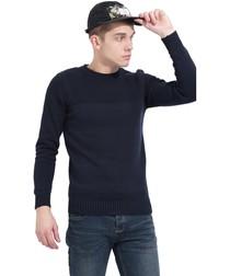 Long sleeves sweater YUME