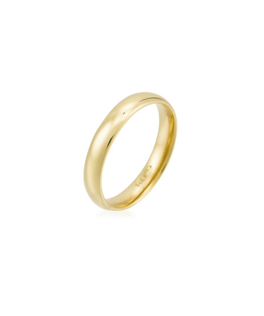 Mine gold ring Sale - le diamantaire