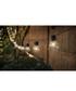 1pc solar retro bulbs string of 10  Sale - dynergy Sale