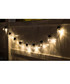 3pc solar retro bulbs string of 10  Sale - dynergy Sale