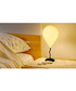 2pc LED colour-changing balloon lamps Sale - dynergy Sale