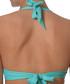 Sea halterneck soft cup bikini top Sale - seafolly Sale