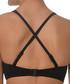 Black D balconette bikini top Sale - seafolly Sale