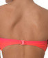 Miami neon coral bandeau Sale - seafolly Sale