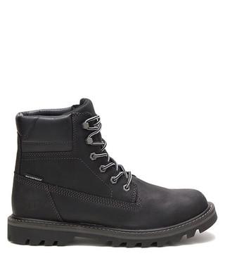 3e016e2a819a Discounts from the Men's Shoe List sale   SECRETSALES