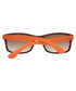 Havana & orange sunglasses Sale - ted baker Sale