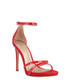 red patent leather stiletto heels Sale - roberto botella Sale