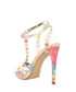 Candy embellished stilettos Sale - roberto botella Sale