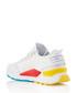 RS-0 Play multi-coloured sneakers Sale - puma Sale