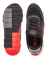 RS-0 PLAY black & red sneakers Sale - puma Sale