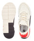 RS-0 PLAY cream sneakers Sale - puma Sale