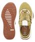 Tsugi Shinsei Footpatrol khaki sneakers Sale - puma Sale