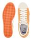 Suede Classic X Bobbito sneakers Sale - puma Sale