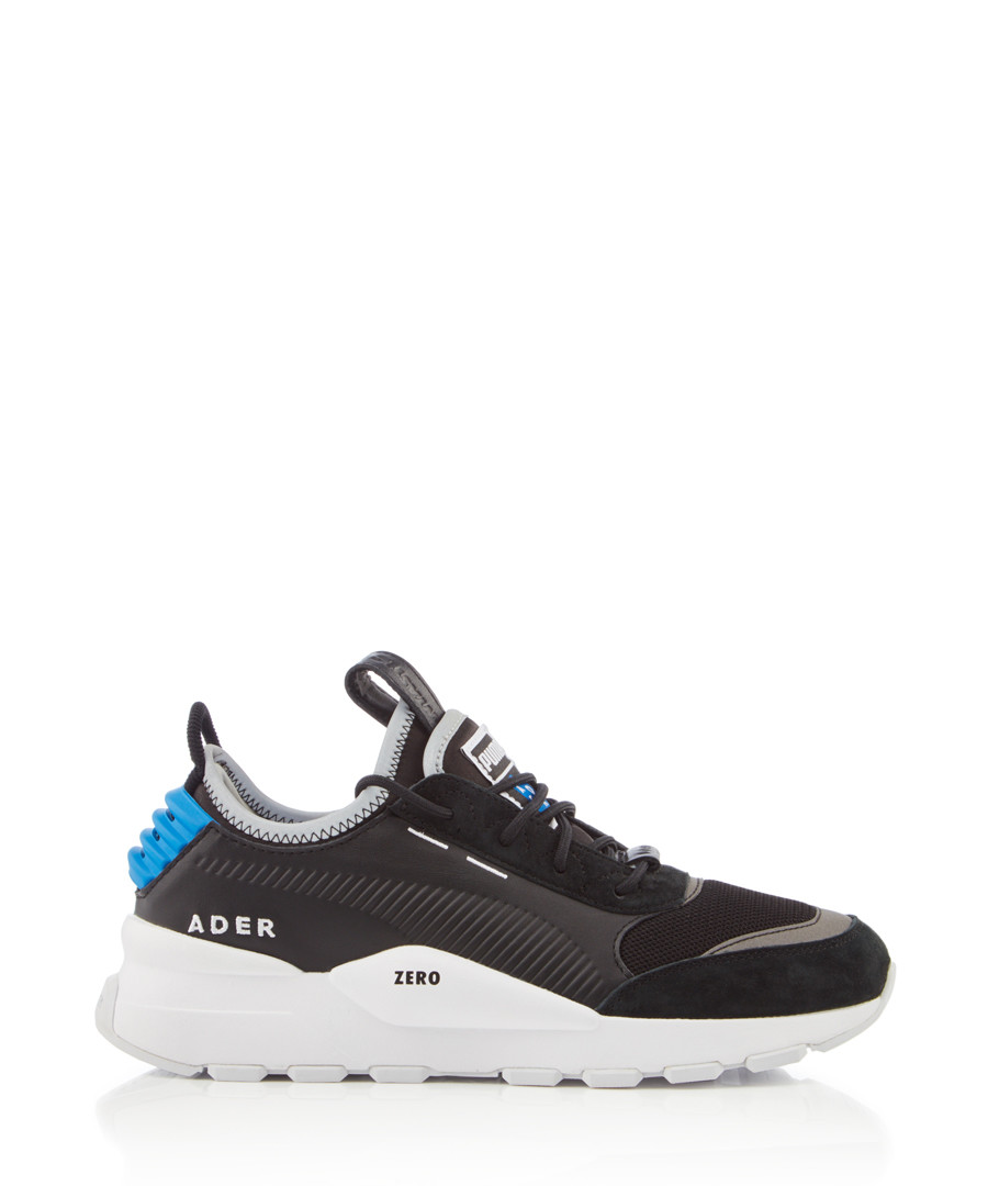 RS-0 Ader Error black sneakers Sale - puma