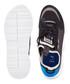 RS-0 Ader Error black sneakers Sale - puma Sale