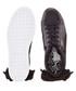 Basket Bow black leather sneakers Sale - puma Sale