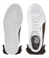 Basket Bow white leather sneakers Sale - puma Sale