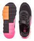 RS-0 Play black & pink sneakers Sale - puma Sale