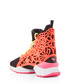 Muse Echo Candy Princess sneakers Sale - puma Sale