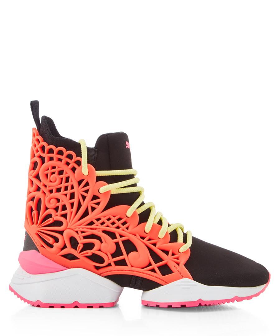 Muse Echo Candy Princess sneakers Sale - puma