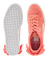 Bow pink suede sneakers Sale - puma Sale