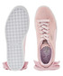 SUEDE BOW UPRISING rose suede sneakers Sale - puma Sale