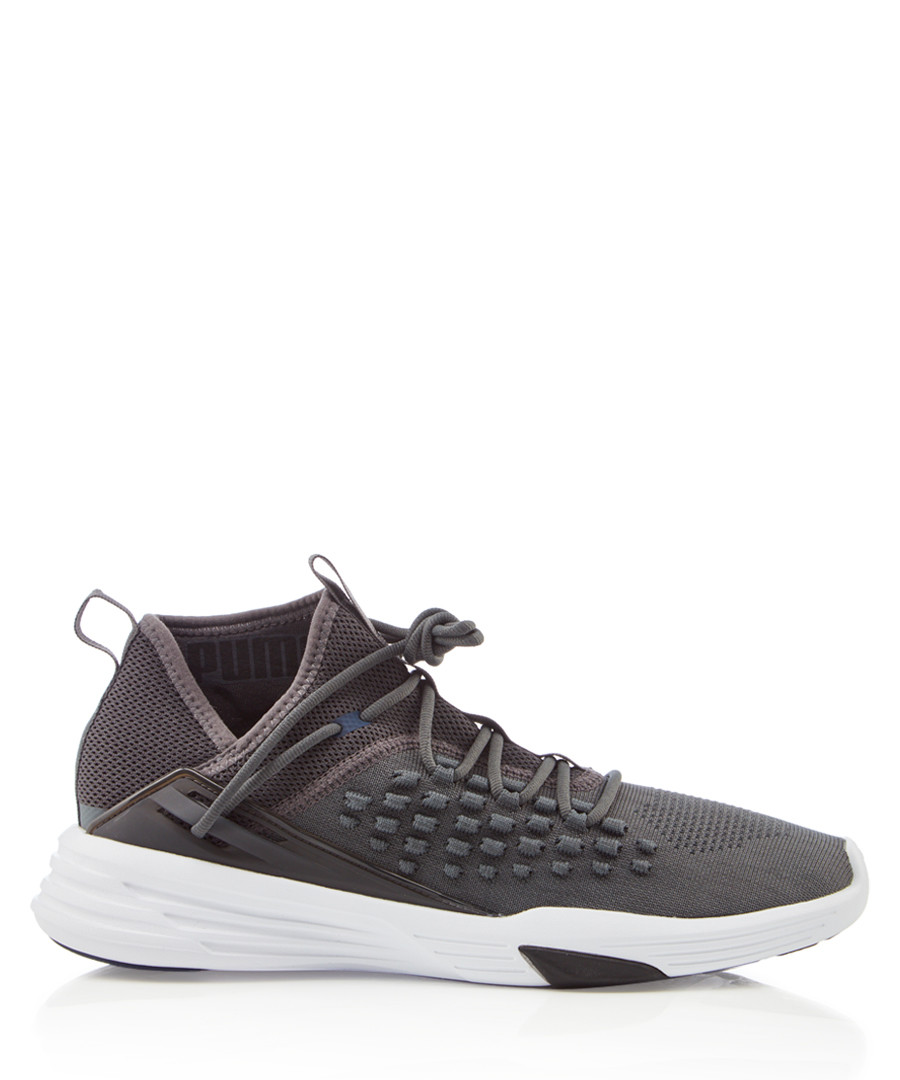 MANTRA FUSEFIT grey sneakers Sale - puma