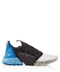 Hybrid Rocket Runner sneakers