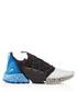 Hybrid Rocket Runner sneakers Sale - puma Sale