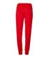 Archive T7 red pure cotton joggers Sale - puma Sale