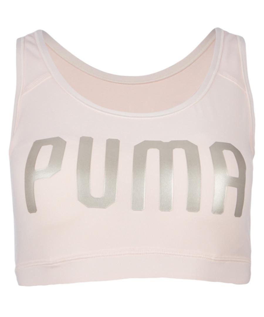 PWRshape Forever pearl sports bra Sale - puma