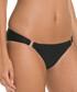 Disposition black bikini briefs Sale - Jets Sale
