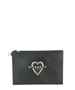 d36f37e5fc Women Designer Bags Sale | Designer Discounts | SECRETSALES