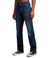 Ricky W Flap cotton straight jeans Sale - true religion Sale