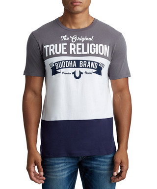 6215aedf Discounts from the True Religion: Men sale | SECRETSALES