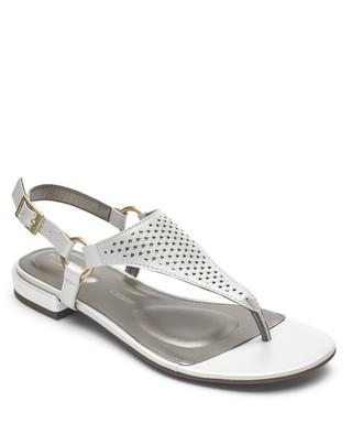 89f5fbaa5882 Women Designer Sandals Sale