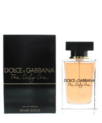 The Only One EDP 100ml