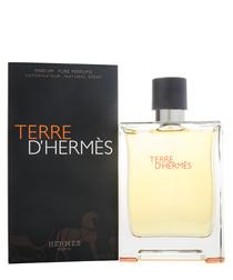 Terre D'Hermes EDP 200ml