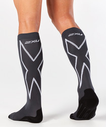 X Performance compression socks