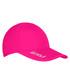 Run pink nylon cap Sale - 2XU Sale