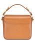 chloe c mini tan calfskin shoulder bag Sale - chloe Sale